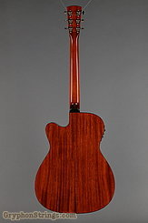 Blueridge Guitar BR-43CE NEW Image 4