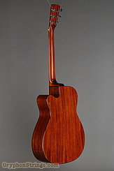 Blueridge Guitar BR-43CE NEW Image 5