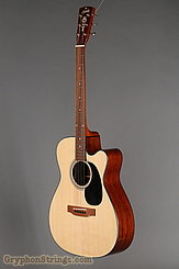 Blueridge Guitar BR-43CE NEW Image 6