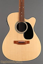 Blueridge Guitar BR-43CE NEW Image 8