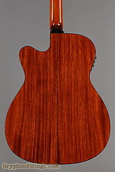 Blueridge Guitar BR-43CE NEW Image 9