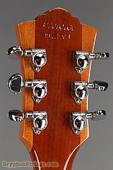c.2000 Guild Guitar SF-3 Blonde (Starfire III) Image 11