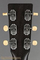 2016 Martin Guitar 000-17, Black Smoke Image 11