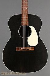 2016 Martin Guitar 000-17, Black Smoke Image 8