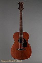 Martin Guitar 00-15M NEW Image 1