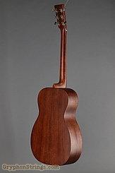 Martin Guitar 00-15M NEW Image 3
