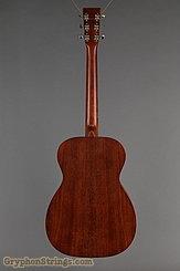 Martin Guitar 00-15M NEW Image 4