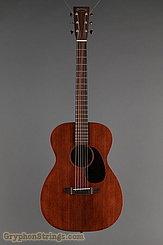 Martin Guitar 00-15M NEW Image 7
