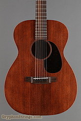 Martin Guitar 00-15M NEW Image 8