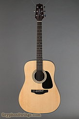 Takamine Guitar GD30-NAT NEW