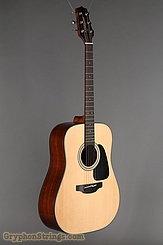 Takamine Guitar GD30-NAT NEW Image 2