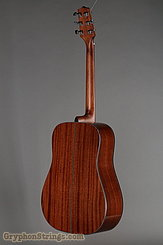 Takamine Guitar GD30-NAT NEW Image 3