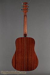 Takamine Guitar GD30-NAT NEW Image 4