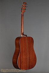 Takamine Guitar GD30-NAT NEW Image 5