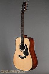 Takamine Guitar GD30-NAT NEW Image 6