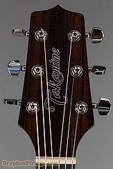 Takamine Guitar GD30-NAT NEW Image 9