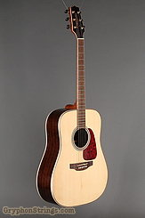 Takamine Guitar GD93 NEW Image 2