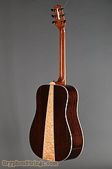 Takamine Guitar GD93 NEW Image 3