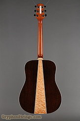 Takamine Guitar GD93 NEW Image 4