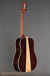 Takamine Guitar GD93 NEW Image 5