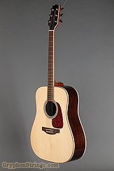 Takamine Guitar GD93 NEW Image 6