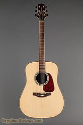 Takamine Guitar GD93 NEW Image 7