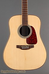 Takamine Guitar GD93 NEW Image 8