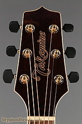 Takamine Guitar GD93 NEW Image 9