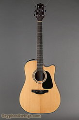Takamine Guitar GD30CE NEW
