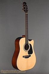 Takamine Guitar GD30CE NEW Image 2