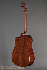 Takamine Guitar GD30CE NEW Image 3