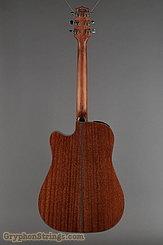 Takamine Guitar GD30CE NEW Image 4