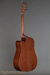 Takamine Guitar GD30CE NEW Image 5