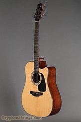 Takamine Guitar GD30CE NEW Image 6