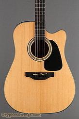 Takamine Guitar GD30CE NEW Image 8
