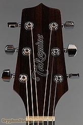 Takamine Guitar GD30CE NEW Image 9