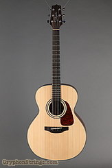 Takamine Guitar GN10-NS NEW