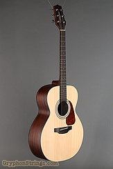 Takamine Guitar GN10-NS NEW Image 2