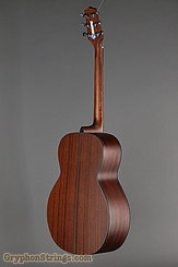 Takamine Guitar GN10-NS NEW Image 3