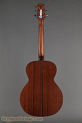 Takamine Guitar GN10-NS NEW Image 4