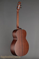Takamine Guitar GN10-NS NEW Image 5