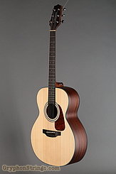 Takamine Guitar GN10-NS NEW Image 6