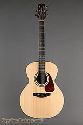 Takamine Guitar GN10-NS NEW Image 7