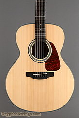 Takamine Guitar GN10-NS NEW Image 8
