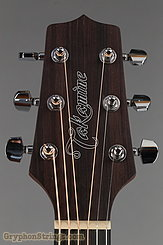 Takamine Guitar GN10-NS NEW Image 9
