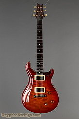 2000 Paul Reed Smith Guitar McCarty