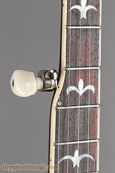 Recording King Banjo Madison RK-R35-BR NEW Image 14