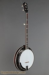 Recording King Banjo Madison RK-R35-BR NEW Image 2