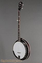 Recording King Banjo Madison RK-R35-BR NEW Image 6