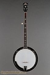 Recording King Banjo Madison RK-R35-BR NEW Image 7
